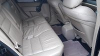 CR-V: Honda Crv 2.4 cc Automatic Th'2011 (7.jpg)