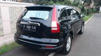 CR-V: Honda Crv 2.4 cc Automatic Th'2011 (6.jpg)