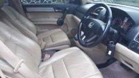 CR-V: Honda Crv 2.4 cc Automatic Th'2011 (8.jpg)
