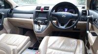 CR-V: Honda Crv 2.4 cc Automatic Th'2011 (9.jpg)