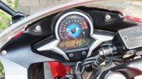 Dijual CBR 250 RB tahun 2011 Candy Ruby Red (Dijual_Honda_CBR_250_RB_2.jpg)