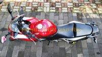 Dijual CBR 250 RB tahun 2011 Candy Ruby Red (Dijual_Honda_CBR_250_RB_4.jpg)