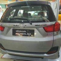 Honda Mobilio E CVT 2019 Best price stock tinggal 1 (IMG-20200302-WA0002.jpg)