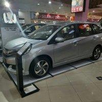Honda Mobilio E CVT 2019 Best price stock tinggal 1 (IMG-20200302-WA0004.jpg)