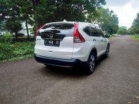 CR-V: Honda CRV 2.4 AT 2013 Putih Santuy (IMG-20200229-WA0084.jpg)