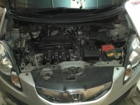 Honda: Brio Matic 2015 i-vtec 1.2 (IMG-20200302-WA0003.jpg)