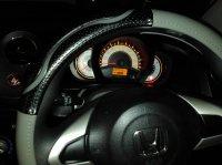 Honda: Brio Matic 2015 i-vtec 1.2 (IMG-20200302-WA0005.jpg)