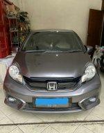 Honda Brio E CVT (AT) 2018 Pribadi KM 9300, Jok Kulit,Ext Service 2021 (IMG_20200224_211100.jpg)