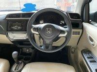 Honda Brio E CVT (AT) 2018 Pribadi KM 9300, Jok Kulit,Ext Service 2021 (IMG_20200224_211134.jpg)
