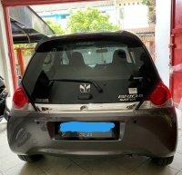 Honda Brio E CVT (AT) 2018 Pribadi KM 9300, Jok Kulit,Ext Service 2021 (IMG_20200224_212146.jpg)