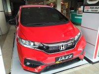 Promo Kredit Mobil Honda Jazz (1583210383876-1745263876.jpg)
