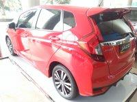 Promo Kredit Mobil Honda Jazz (15832104012201012605394.jpg)