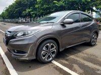 Honda HR-V Prestige AT Grey 2017 (WhatsApp Image 2020-02-08 at 14.02.23 (3).jpeg)