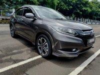 Honda HR-V Prestige AT Grey 2017 (WhatsApp Image 2020-02-08 at 14.02.24.jpeg)