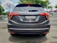 Honda HR-V Prestige AT Grey 2017 (WhatsApp Image 2020-02-08 at 14.02.40 (3).jpeg)
