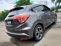 Honda HR-V Prestige AT Grey 2017 (WhatsApp Image 2020-02-08 at 14.02.40 (6).jpeg)