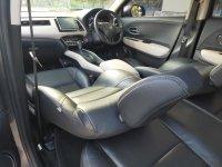 Honda HR-V Prestige AT Grey 2017 (IMG20200115171321.jpg)