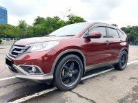 Honda CR-V 2.4 Prestige AT Merah 2013 (WhatsApp Image 2020-02-05 at 12.40.38 (3).jpeg)