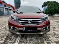 Honda CR-V 2.4 Prestige AT Merah 2013 (WhatsApp Image 2020-02-05 at 12.40.40 (1).jpeg)