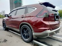 Honda CR-V 2.4 Prestige AT Merah 2013 (WhatsApp Image 2020-02-05 at 12.40.38 (4).jpeg)