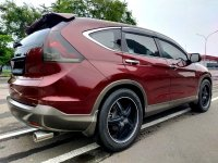 Honda CR-V 2.4 Prestige AT Merah 2013 (WhatsApp Image 2020-02-05 at 12.40.39 (2).jpeg)