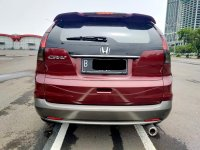 Honda CR-V 2.4 Prestige AT Merah 2013 (WhatsApp Image 2020-02-05 at 12.40.39 (1).jpeg)