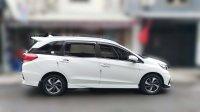 Honda: Oper Kredit Resmi Mobilio RS CVT th 2018 (Mobilio RS CVT 2.jpg)
