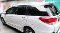 Honda: Oper Kredit Resmi Mobilio RS CVT th 2018 (Mobilio RS CVT 3.jpg)