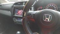 Honda: Oper Kredit Resmi Mobilio RS CVT th 2018 (Mobilio RS CVT 8.jpg)