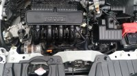 Honda: Oper Kredit Resmi Mobilio RS CVT th 2018 (Mobilio RS CVT 11.jpg)