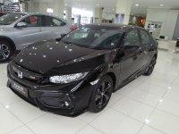 Promo Diskon Awal Tahun Honda Civic Hatchback RS (IMG20200304141354.jpg)
