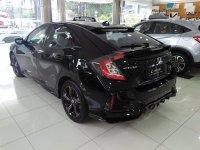 Promo Diskon Awal Tahun Honda Civic Hatchback RS (IMG20200304143326.jpg)