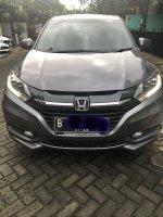 HR-V: Dijual Mobil Honda HRV Prestige kondisi prima