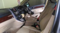 CR-V: HONDA CRV 2,4 MATIC 2012 MULUSS (P_20200307_115200.jpg)