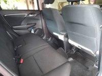 Dijual Honda Jazz RS CVT 2016