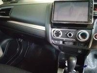 Dijual Honda Jazz RS CVT 2016 (IMG-20200308-WA0001.jpg)
