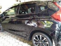 Dijual Honda Jazz RS CVT 2016 (IMG-20200308-WA0010.jpg)