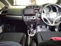 Dijual Honda Jazz RS CVT 2016 (IMG-20200308-WA0003.jpg)