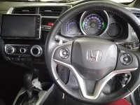 Dijual Honda Jazz RS CVT 2016 (IMG-20200308-WA0002.jpg)