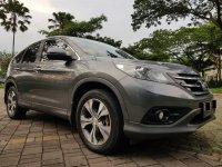 Honda CR-V 2.4 AT 2014,Si Tampan Yang Berkarakter (WhatsApp Image 2020-03-09 at 11.47.34.jpeg)