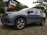 Honda CR-V 2.4 AT 2014,Si Tampan Yang Berkarakter (WhatsApp Image 2020-03-09 at 11.47.34 (1).jpeg)