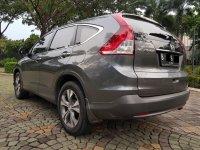 Honda CR-V 2.4 AT 2014,Si Tampan Yang Berkarakter (WhatsApp Image 2020-03-09 at 11.47.34 (2).jpeg)