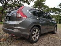 Honda CR-V 2.4 AT 2014,Si Tampan Yang Berkarakter (WhatsApp Image 2020-03-09 at 11.47.35 (1).jpeg)