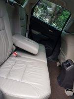 Honda CR-V 2.4 AT 2014,Si Tampan Yang Berkarakter (WhatsApp Image 2020-03-09 at 11.47.33.jpeg)
