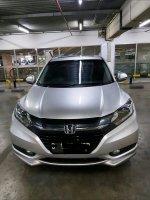 Jual Honda HR-V Prestage 2017