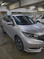 Honda HR-V Prestage 2017 (IMG-20200307-WA0007.jpg)