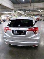 Honda HR-V Prestage 2017 (2020-03-07 19.23.56.jpg)