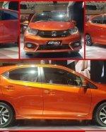 Promo Diskon Mobil Honda Brio (IMG-20200311-WA0025.jpg)