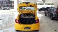 Mobil Honda BRIO E MT (IMG-20200310-WA0013.jpg)