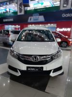 Jual ALL NEW HONDA MOBILIO